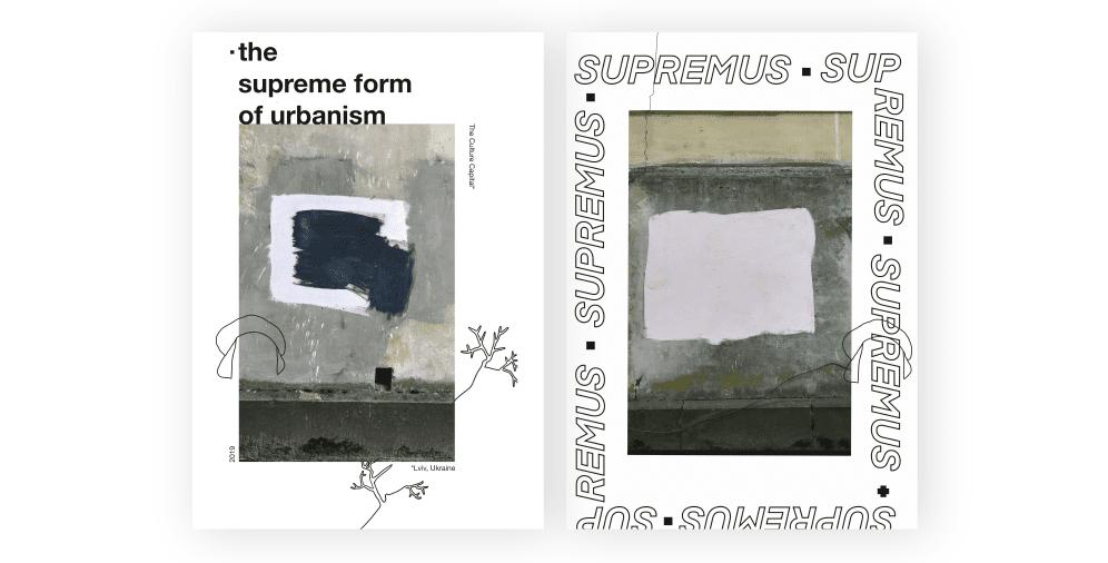 abstract_postera_2