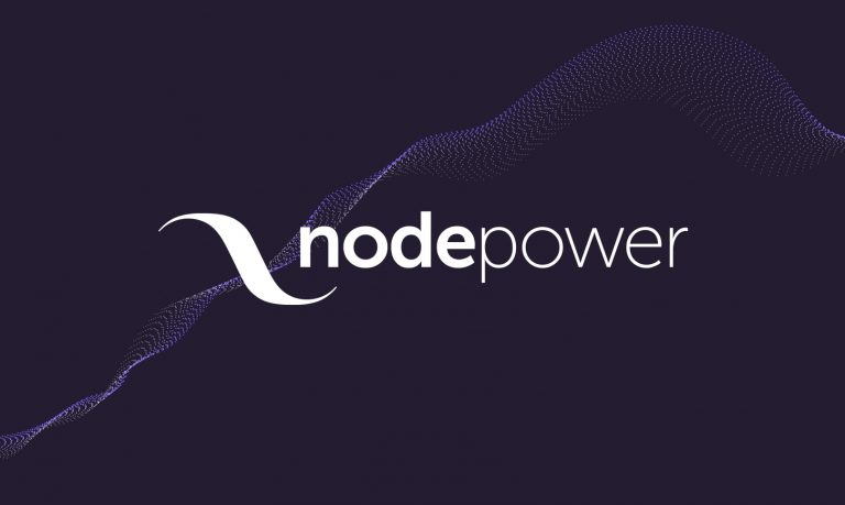 nodepower