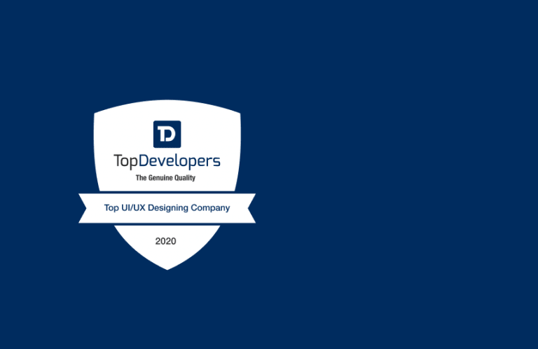 Ester_Digital_is_in_the_top_UIUX_design_companies_according_to_TopDevelopers.co_in_July