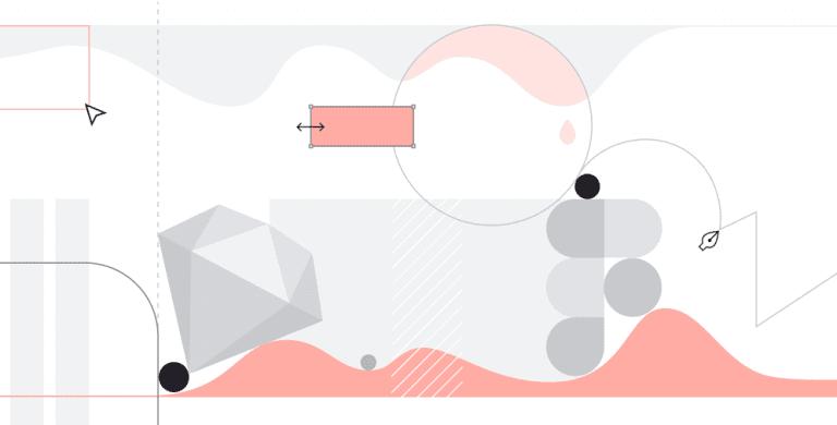 Figma_vs_Sketch