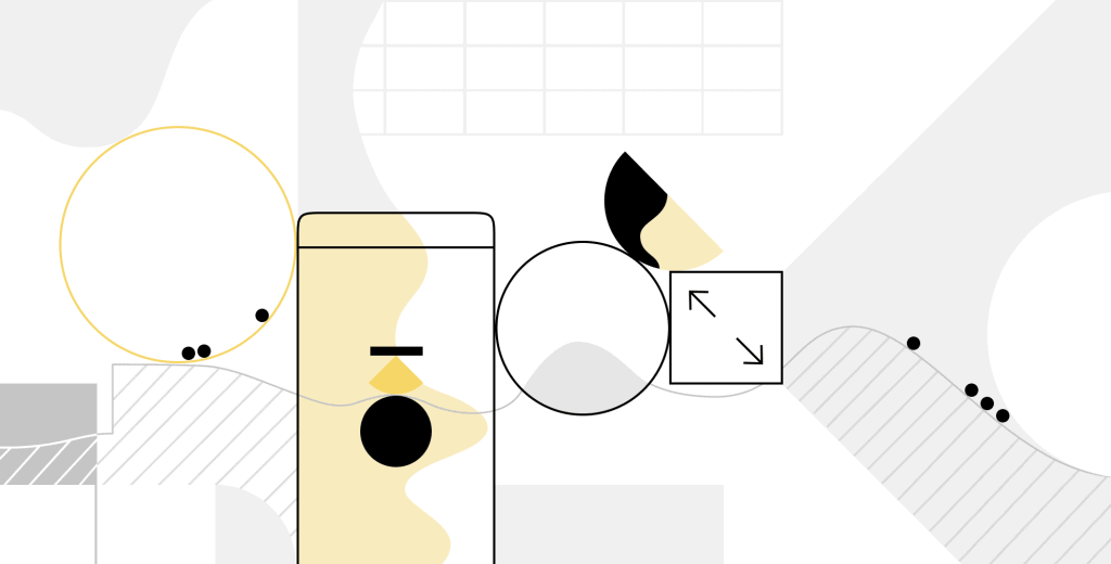 Mobile-first_vs_responsive_web_design_Ester_Digital