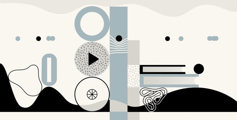 Animation_in_E-learning_Ester_Digital