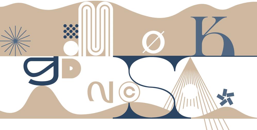 Logo_design_article_Ester_Digital