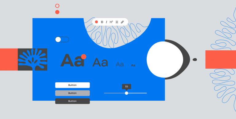 Design_System_Ester_Digital