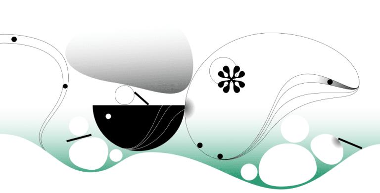 Minimalist_Web_Design_Ester_Digital