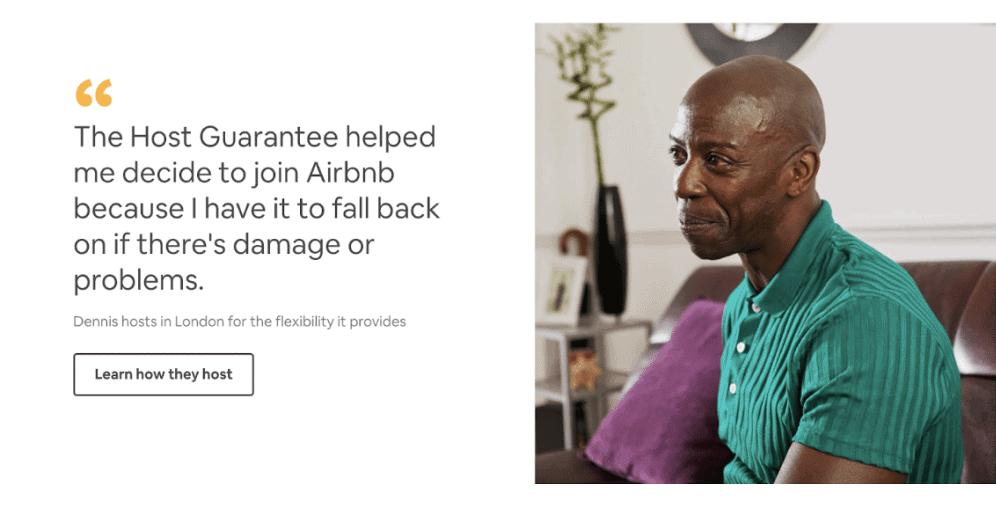 Airbnb_Ester