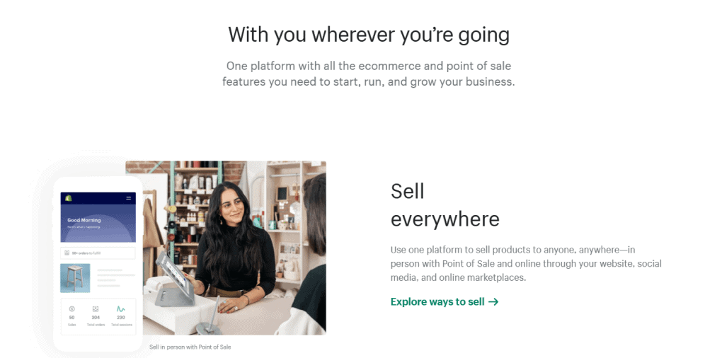 Shopify_Ester