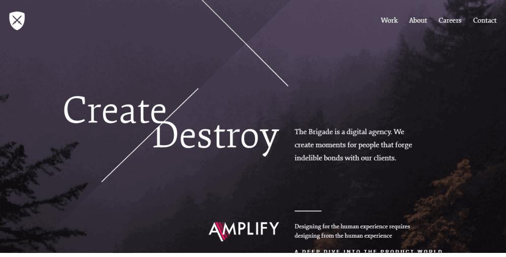thebrigade_homepage