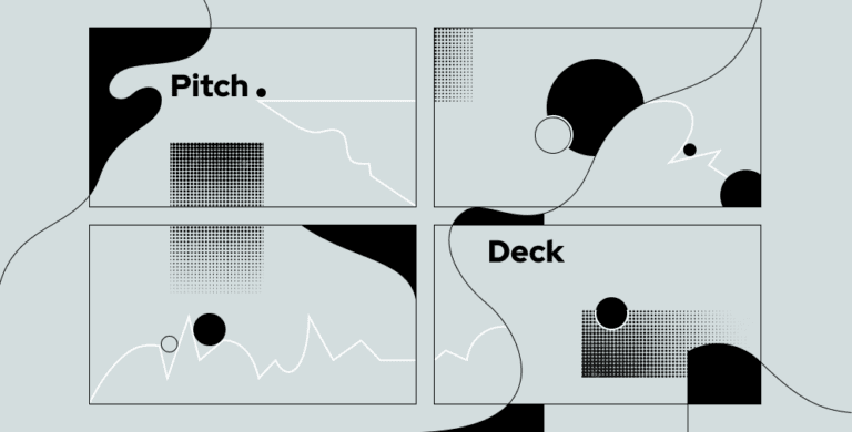 How_to_Impress_Investors_With_a_Great_Pitch_Deck_Ester