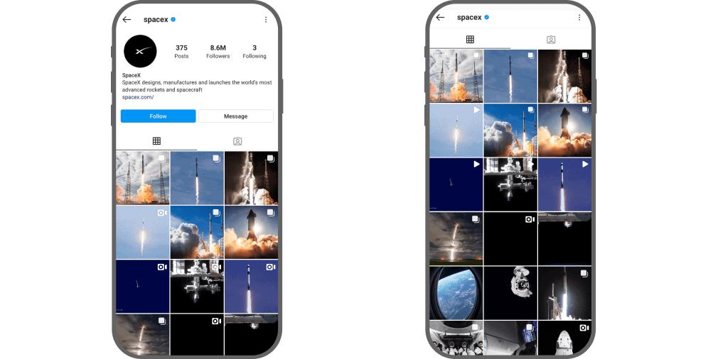 SpaceX_Ester_Digital