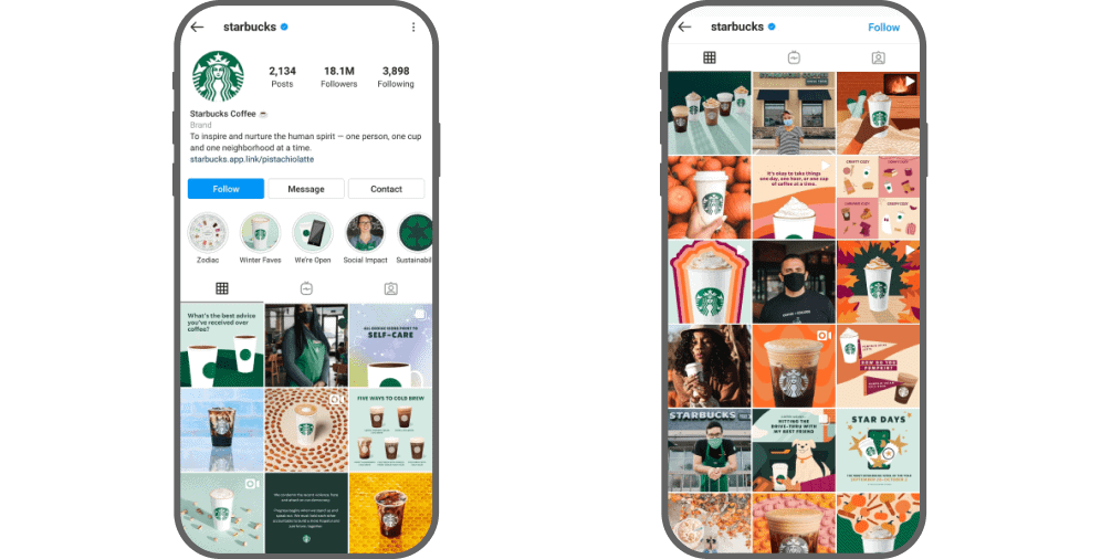 Starbucks_Ester_Digital