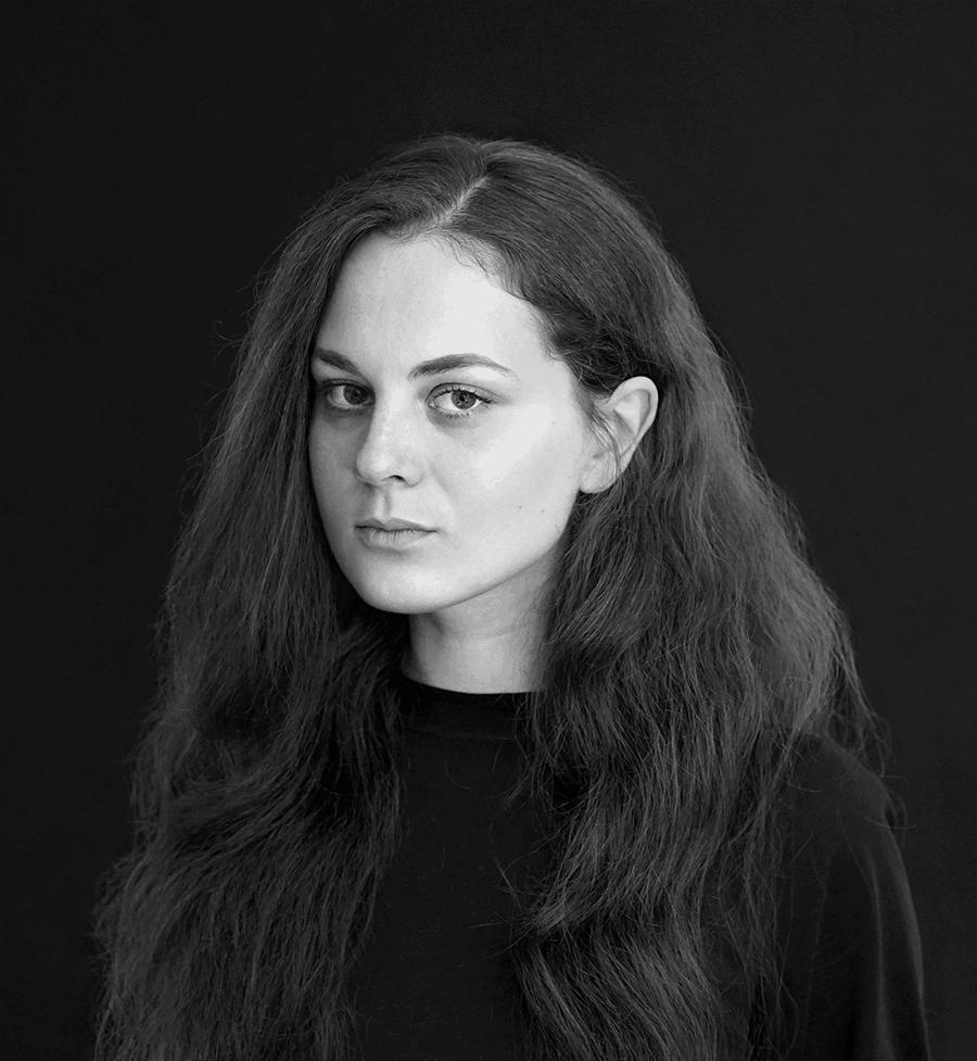 Tetiana Donska