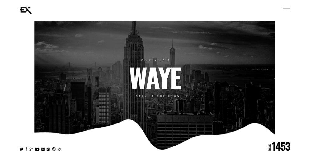 Waye_Ester_Digital