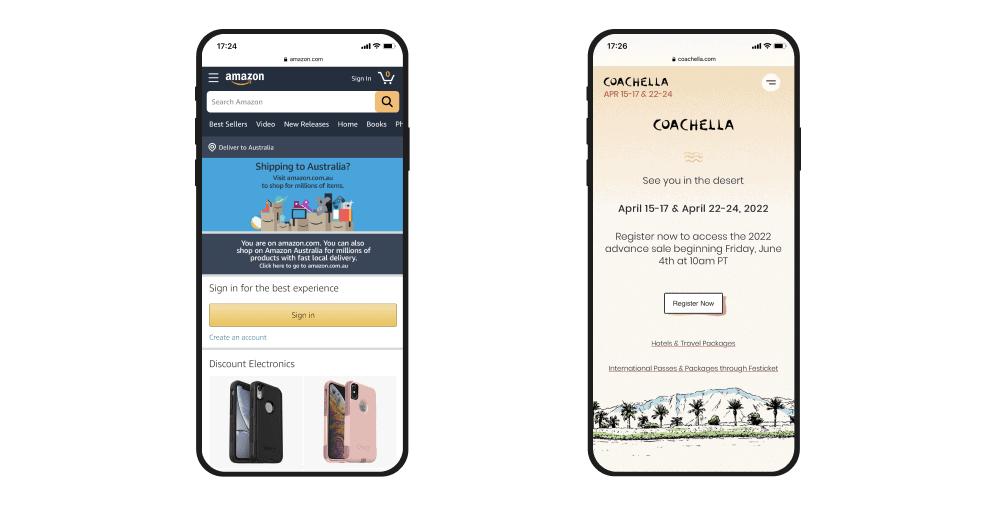 Amazon_Coachella_Ester_Digital