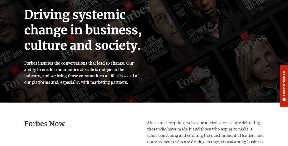 Forbes_Ester_Digital