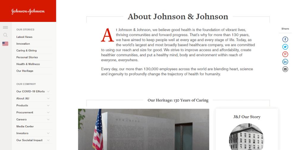 Johnson&Johnson_Ester_Digital
