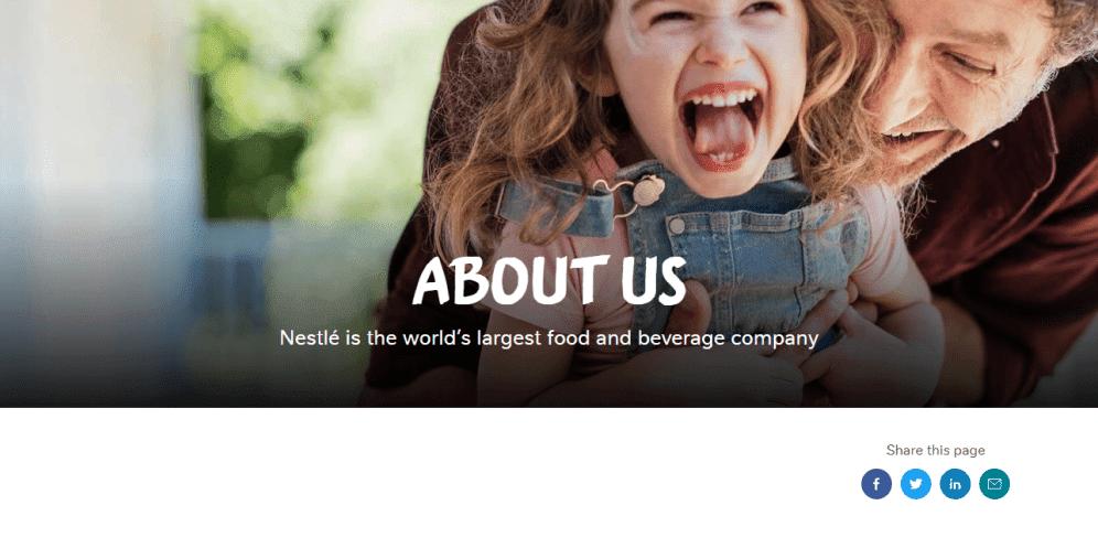 Nestle_Ester_Digital
