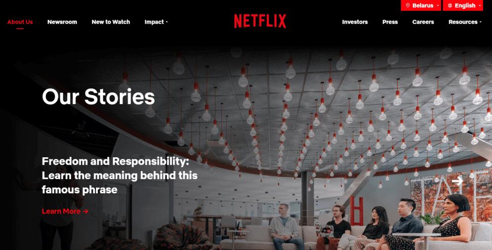 Netflix_Ester_Digital