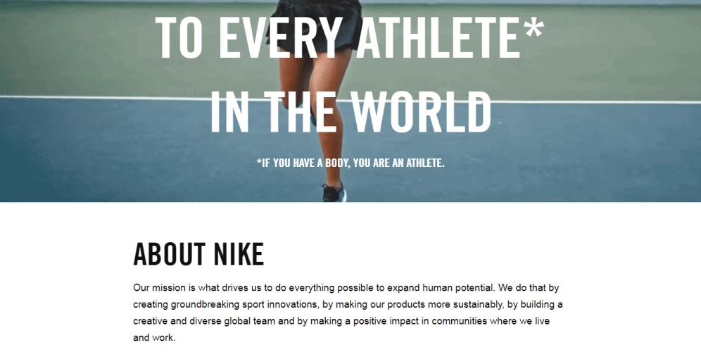 Nike_Ester_Digital