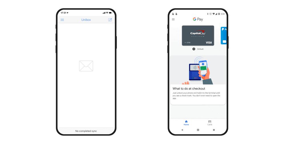 Unibox_GooglePay_Ester_Digital