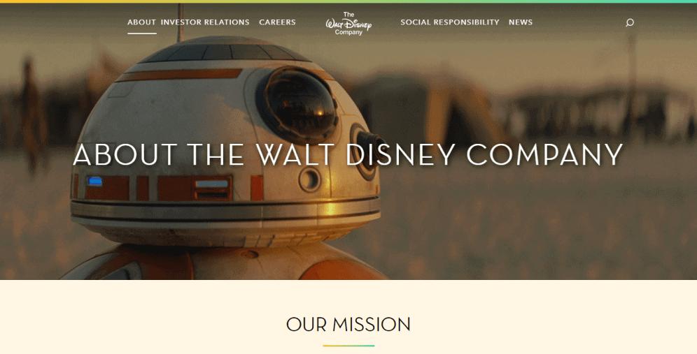 Walt_Disney_Ester_Digital