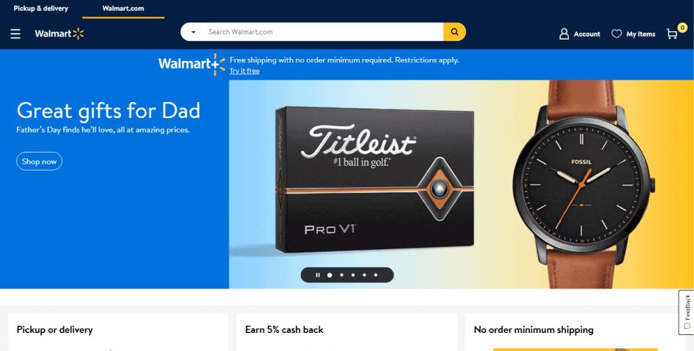 Walmart_Ester_Digital