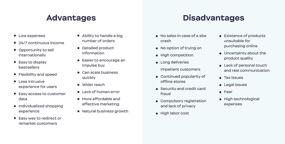 Ecommerce_advantages_and_disadvantages_Ester
