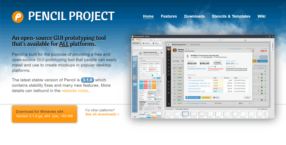 Pencil_Project_Ester_Digital
