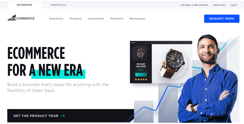 BigCommerce_Ester_Digital