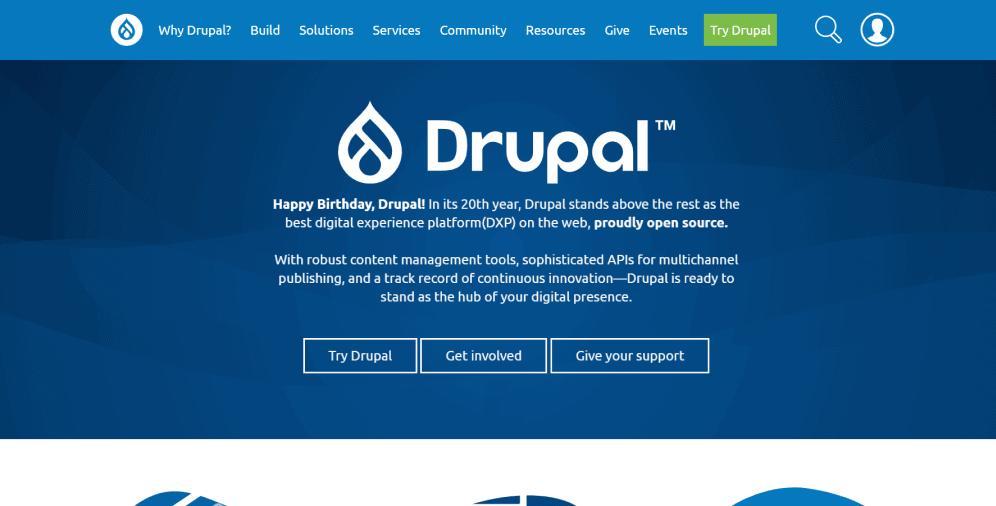 Drupal_Ester_Digital