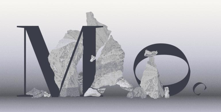 Mockup_design_Ester_Digital