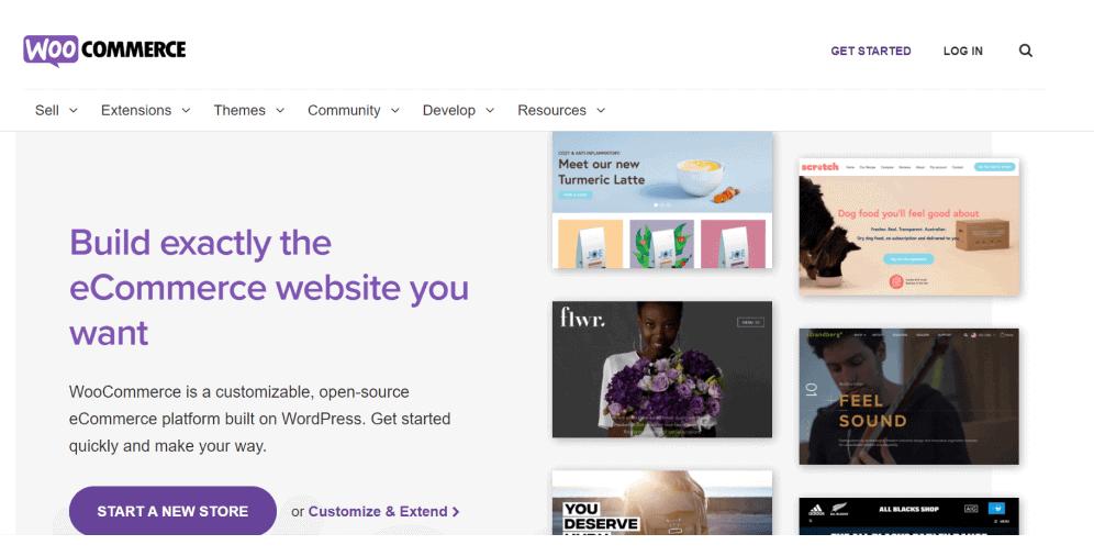 WooCommerce_Ester_Digital