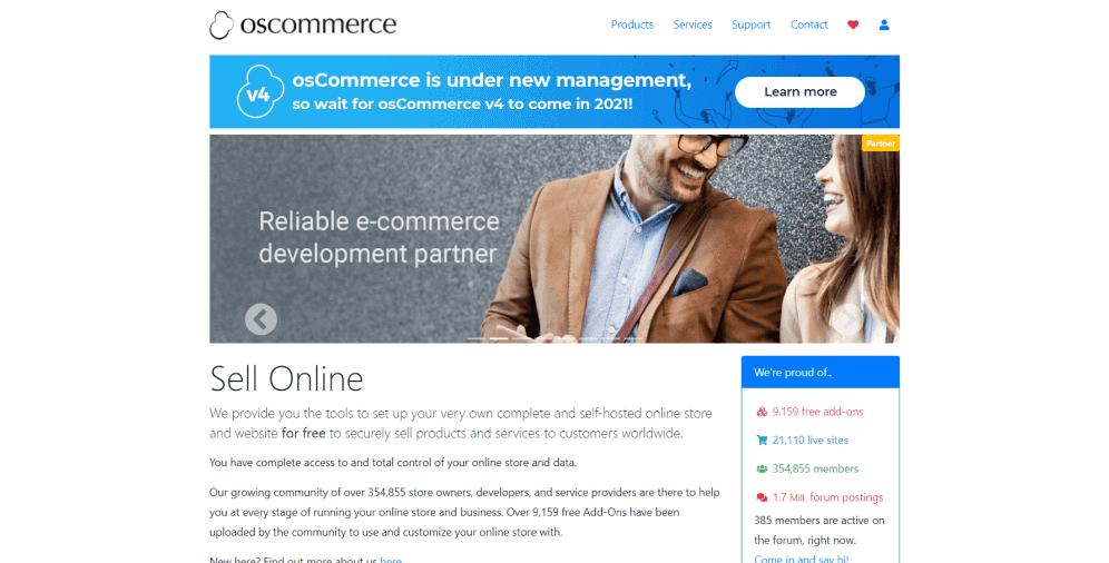 osCommerce_Ester_Digital