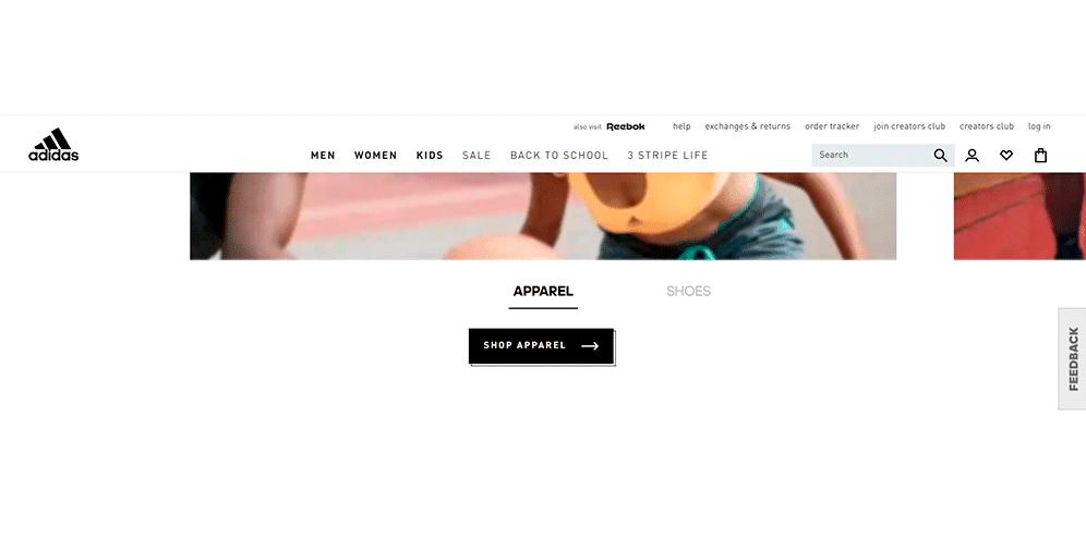 Adidas_navigation_Ester_Digital
