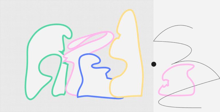 Brand_colors_Ester_Digital