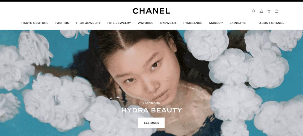 Chanel_colors_Ester_Digital