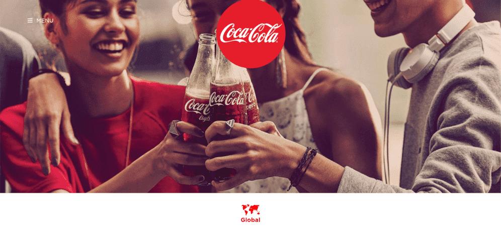 CocaCola_colors_Ester_Digital
