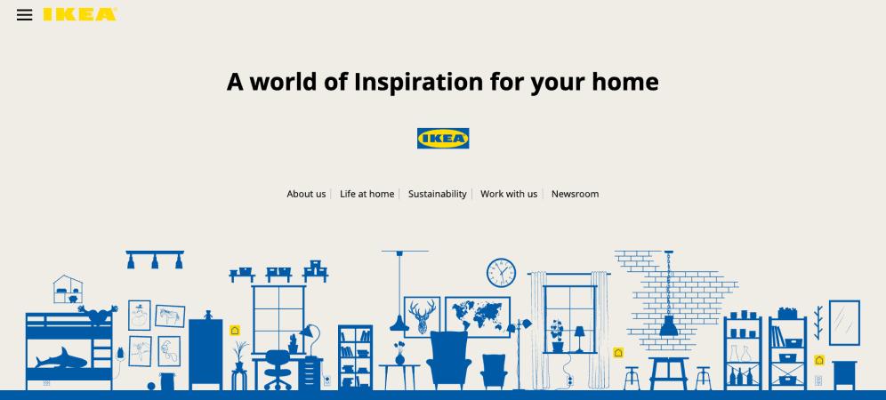 Ikea_colors_Ester_Digital