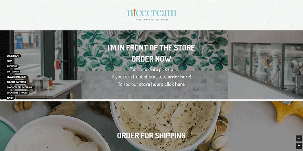 Nicecream_navigation_Ester_Digital