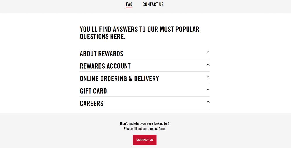 TGIFridays_FAQ_Ester_Digital
