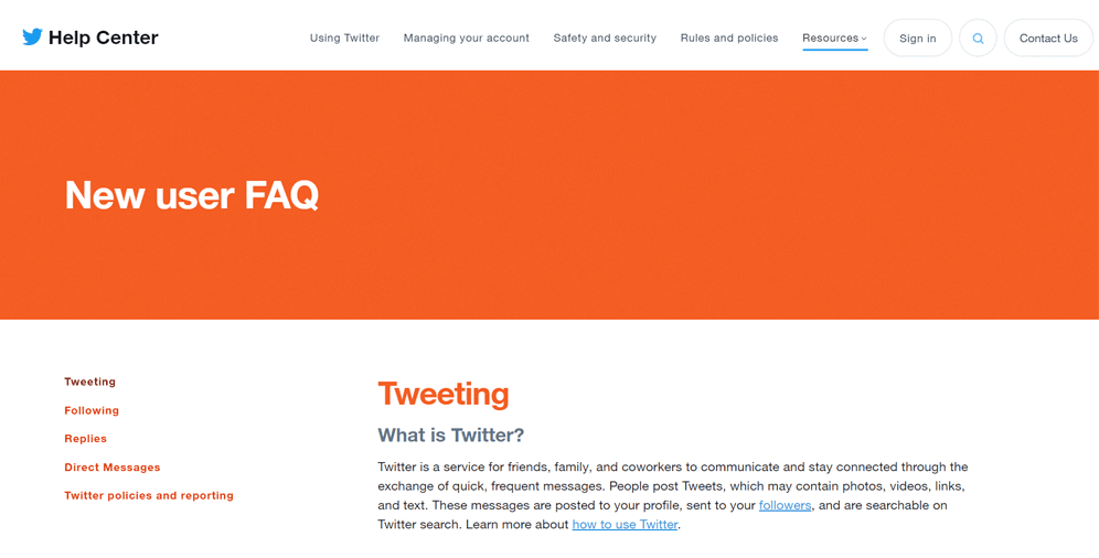Twitter_FAQ_Ester_Digital
