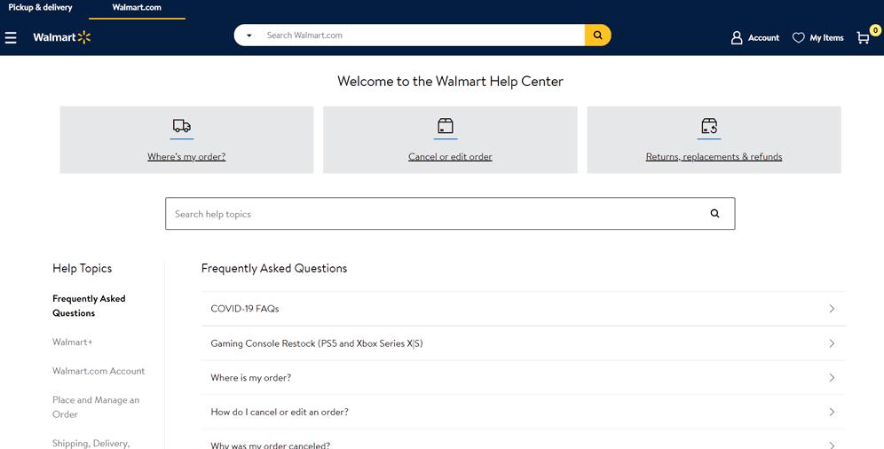 Walmart_FAQ_Ester_Digital