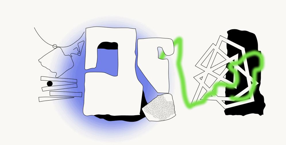 How_to_write_website_design_Ester_Digital