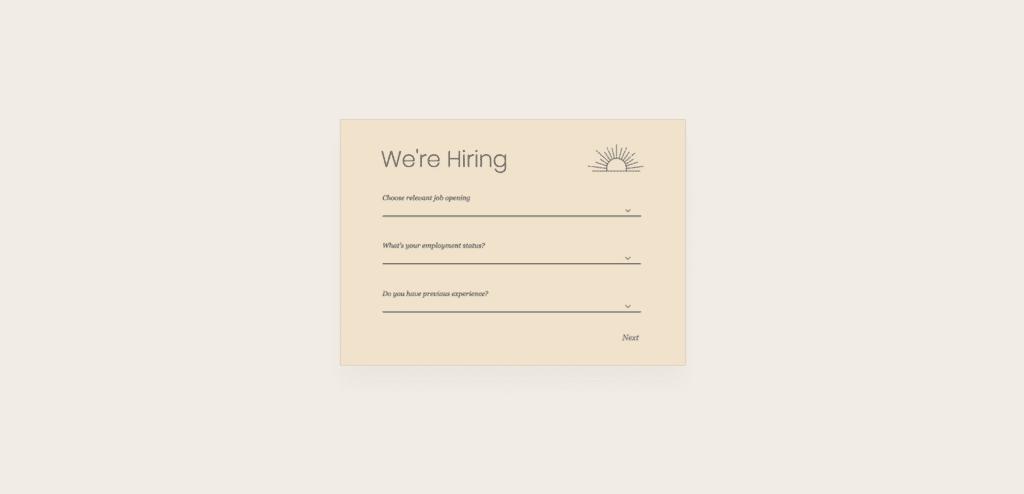 Job_application_contact_Ester_Digital