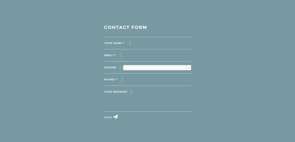 Sales_lead_contact_Ester_Digital