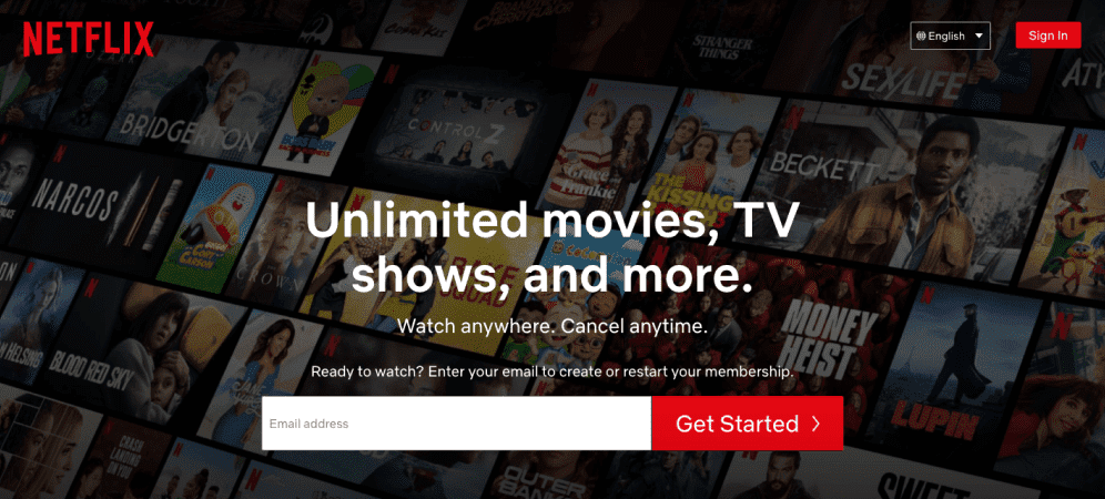 Netflix_colors_Ester_Digital